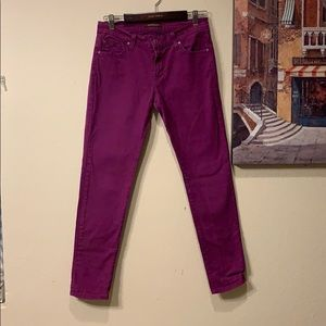James Jeans Jeans - James Jeans in Twiggy fit